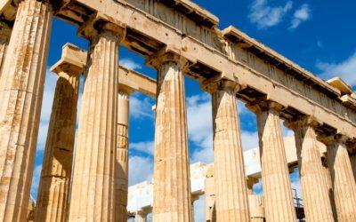 TO PONOWNIE ZDARZY SIĘ – INTERNATIONAL CANNABIS EXPO W GRECJI