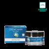 annabis-cremcann-q10-naturalny-krem-dla-mezczyzn-500x500